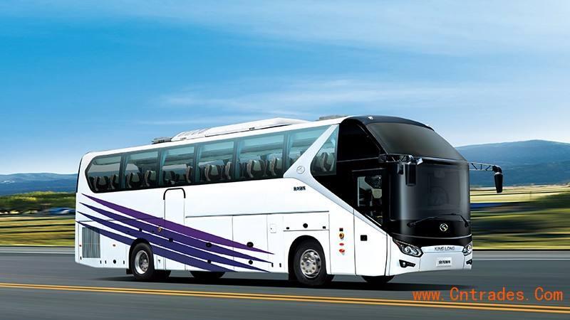 2021;马鞍山到南平汽车在哪坐车