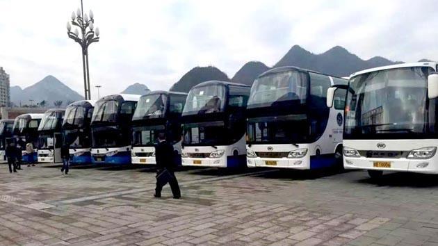 桐乡到北京长途汽车k1582128怎么联系