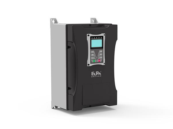 沈阳供应欧瑞 E1000-1600T3D 优惠特卖