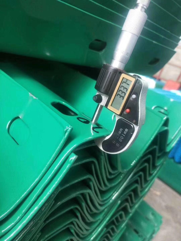 安庆市波形护栏板本地厂家以旧换新