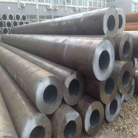 枣庄20G高压无缝钢管厂家规格全