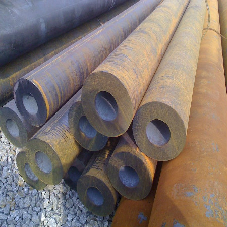 铁岭20G高压锅炉管厂家