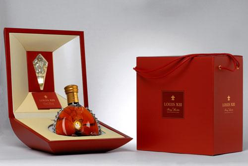 友谊路易十三酒瓶回收-6斤茅台酒瓶回收好好的公司