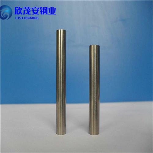 阿克苏310S不锈钢管材机电用