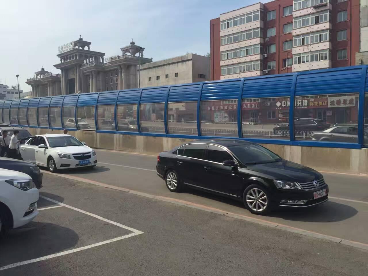 姚安高速公路声屏障价格是多少-欢迎来电咨询