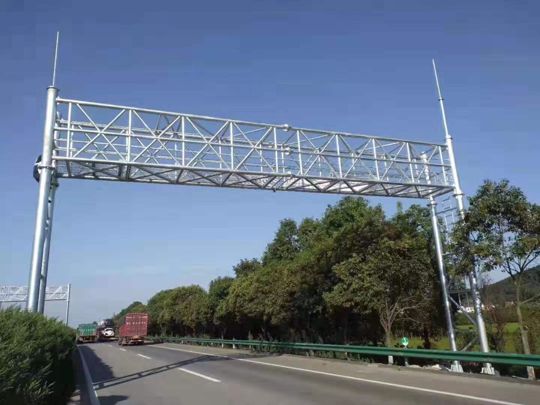 耿马傣族佤族自治县波形护栏 立柱多少钱一米
