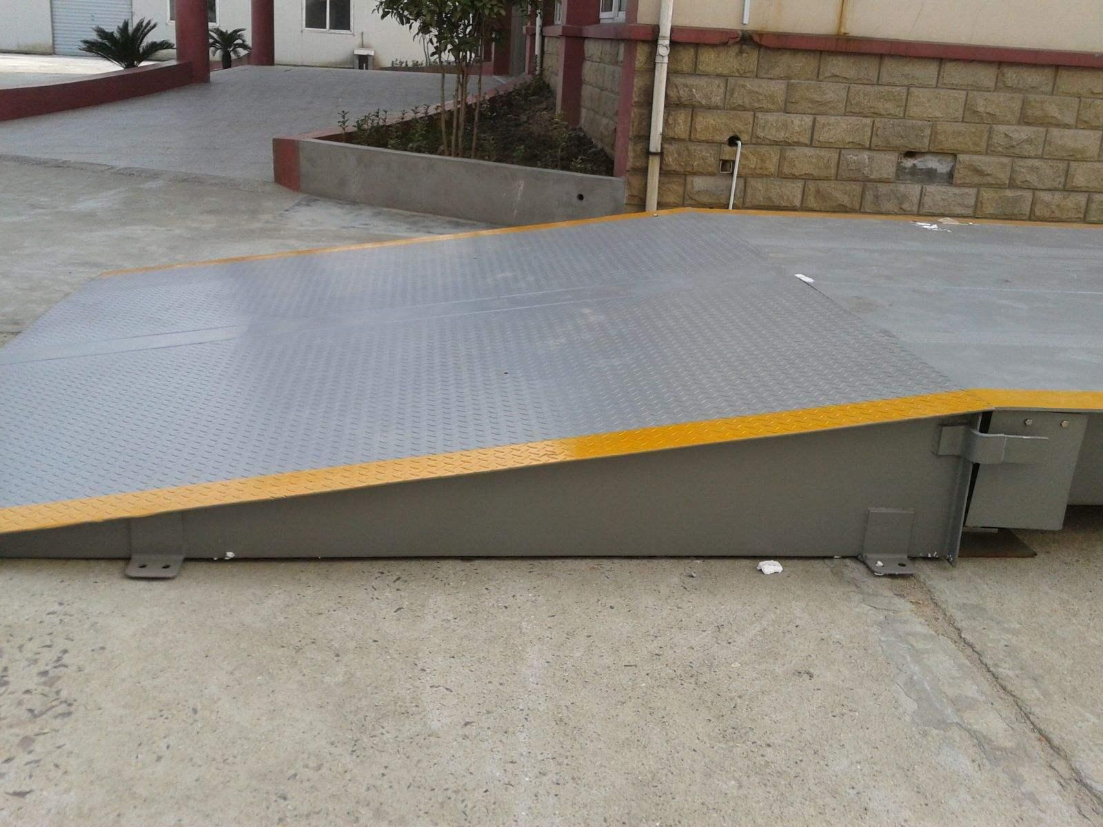 济南公司)-欢迎您济南14米地磅100T(本地服务电话)