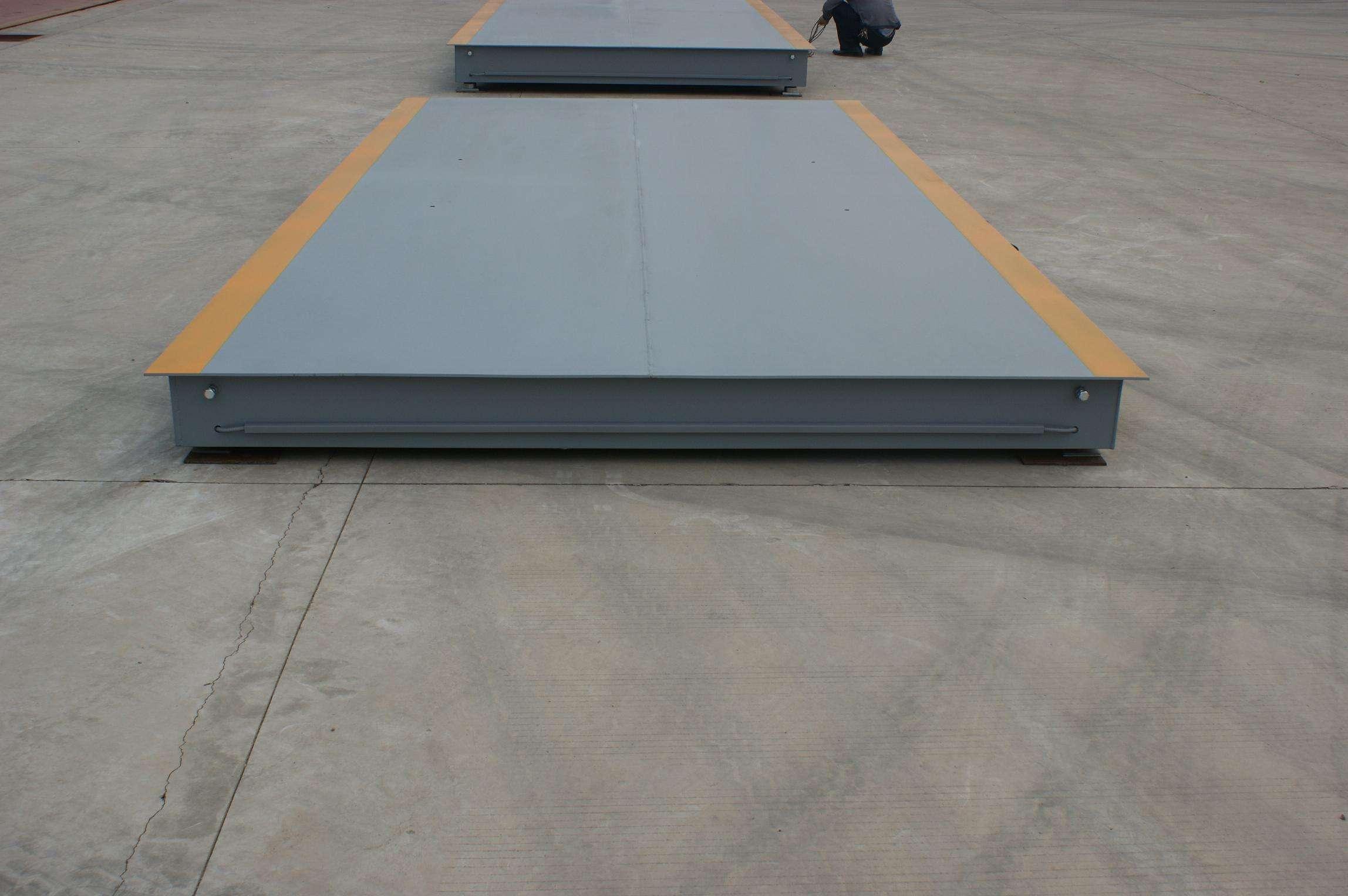 鄂州电子秤-鄂州地磅20吨-鄂州12米的汽车衡
