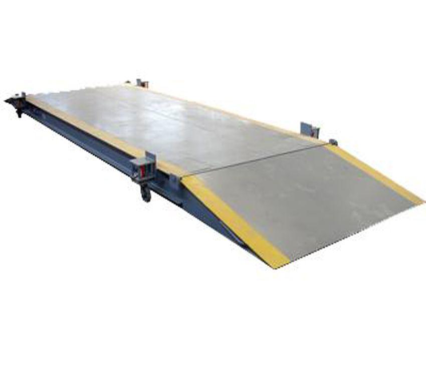 栖霞)8米地磅100吨厂家维修(栖霞本地有限公司