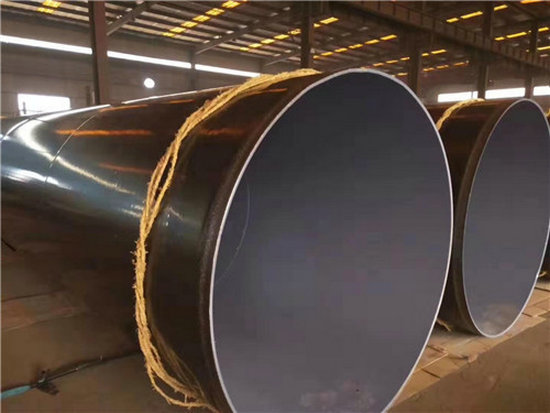 百度百科:2020防腐螺旋焊管加工价格珠海