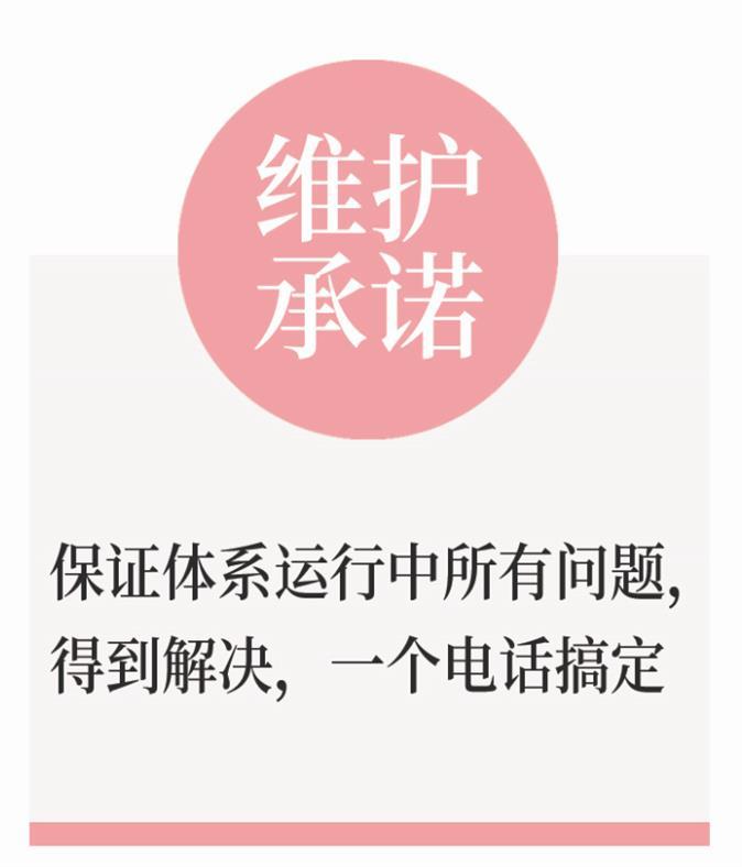 大庆iso45001 2018中文版【全网底价】