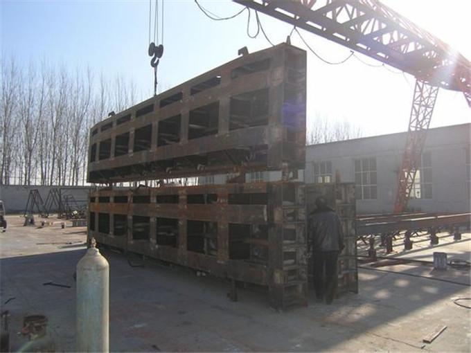工业园区拱形铸铁闸门厂家哪里有