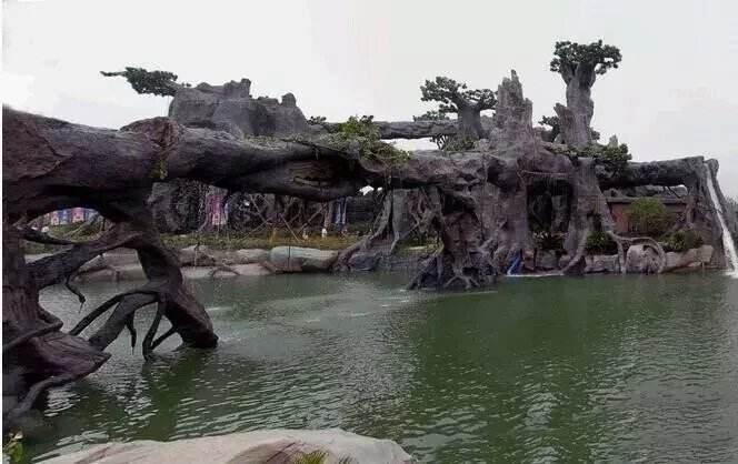 河源雕塑设计制作厂家