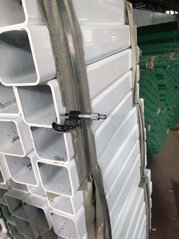 广东省广州市波形护栏厂家直销热镀锌处理