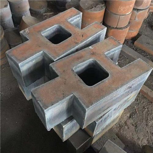 三门峡290mm300mm江阴钢板加工加工公司
