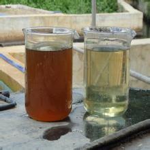 张家口生产醋酸钠碳源污水处理——生产供应商