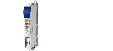 海南经销伦茨 i51AE215D10011000S 原装全新
