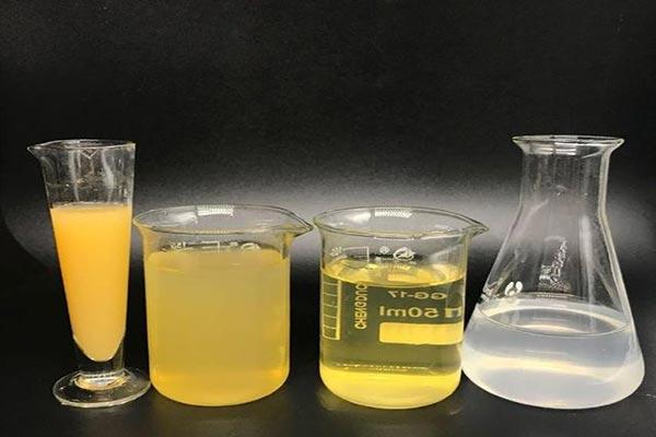 阳离子聚丙烯酰胺怎么使用深圳:全国发货