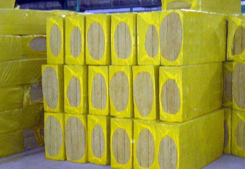 三沙铝箔橡塑保温板厂家销售