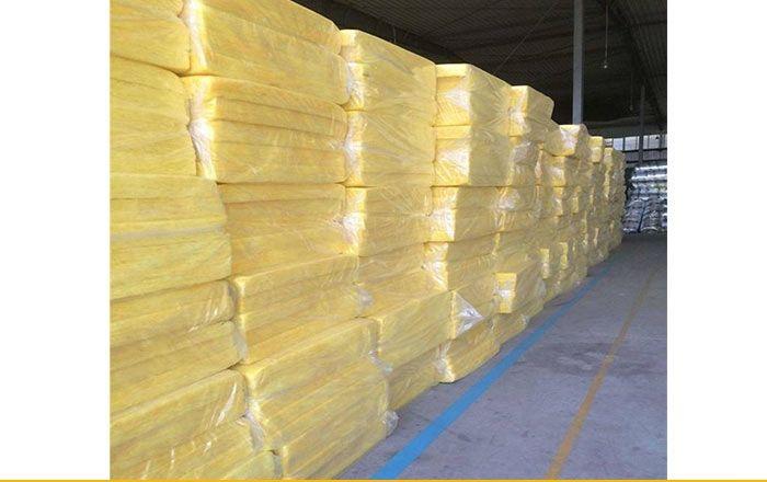 阜新铝箔橡塑保温板生产厂家报价