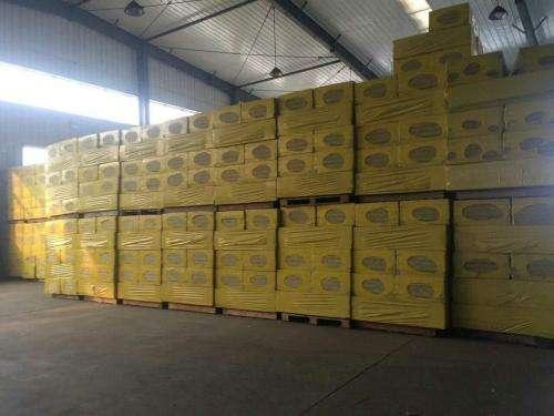 六安铝箔橡塑保温管厂家报价