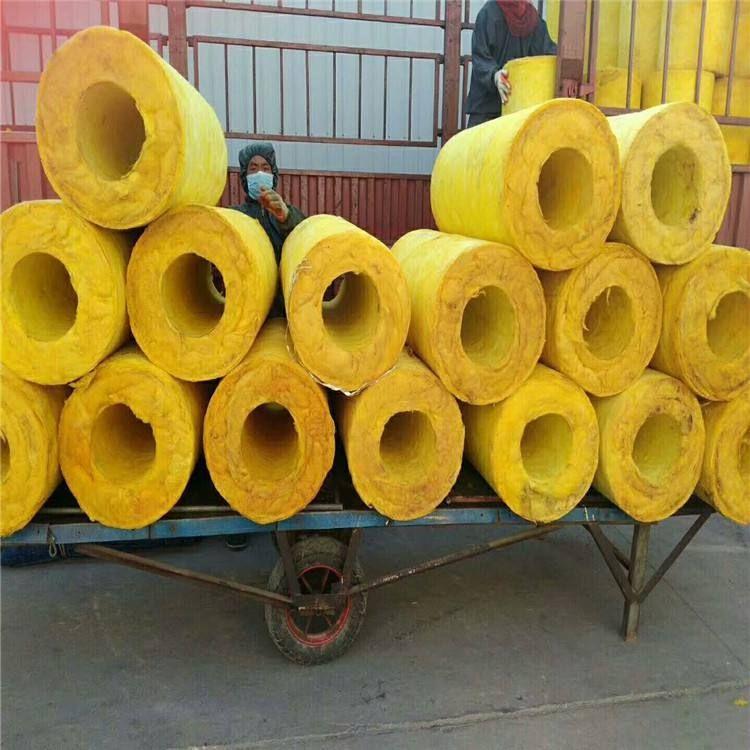 迪庆岩棉板货源充足质量上乘