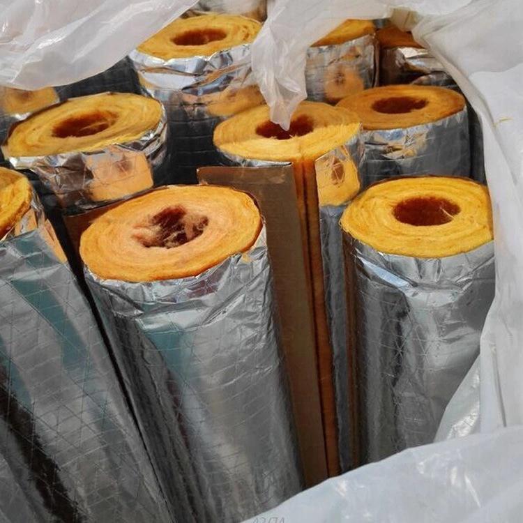 上饶岩棉板(全国销售