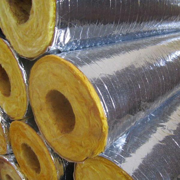 咸阳聚氨酯管壳(价格咨询