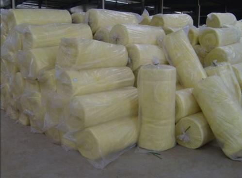 河南省硅酸铝针刺毯(价格咨询