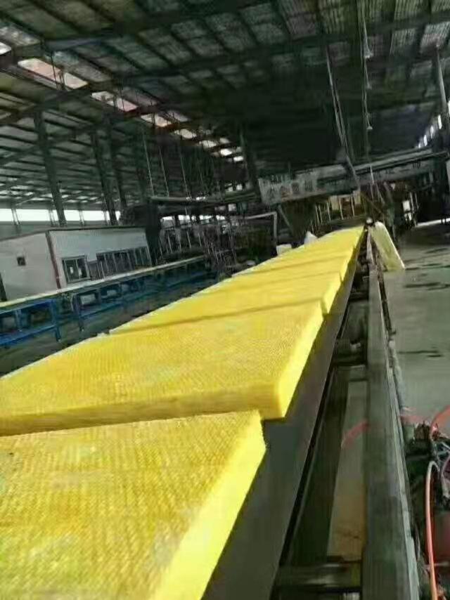 湖南湘西B1级橡塑板厂