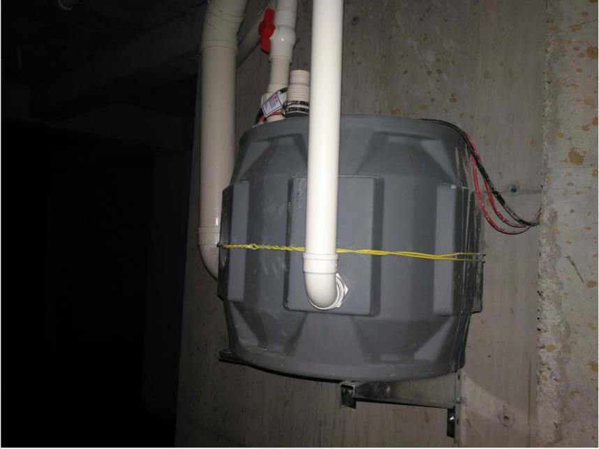 巴东德国进口提升泵