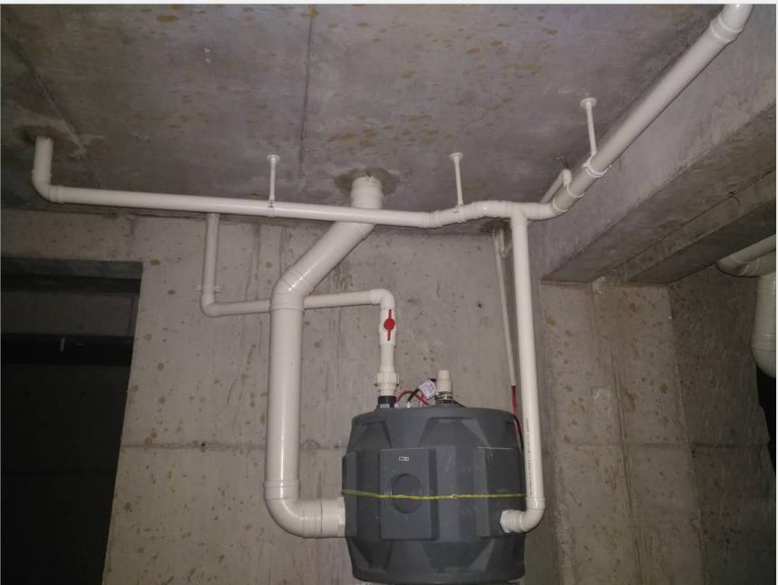 南宁青秀污水提升泵报价