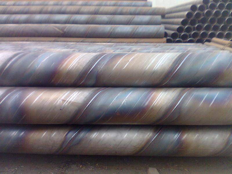临沭焊管制造厂家