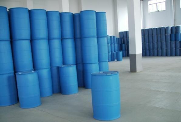 宿州磷酸二氢钾江苏磷酸二氢钾多少钱安徽磷酸二氢钾