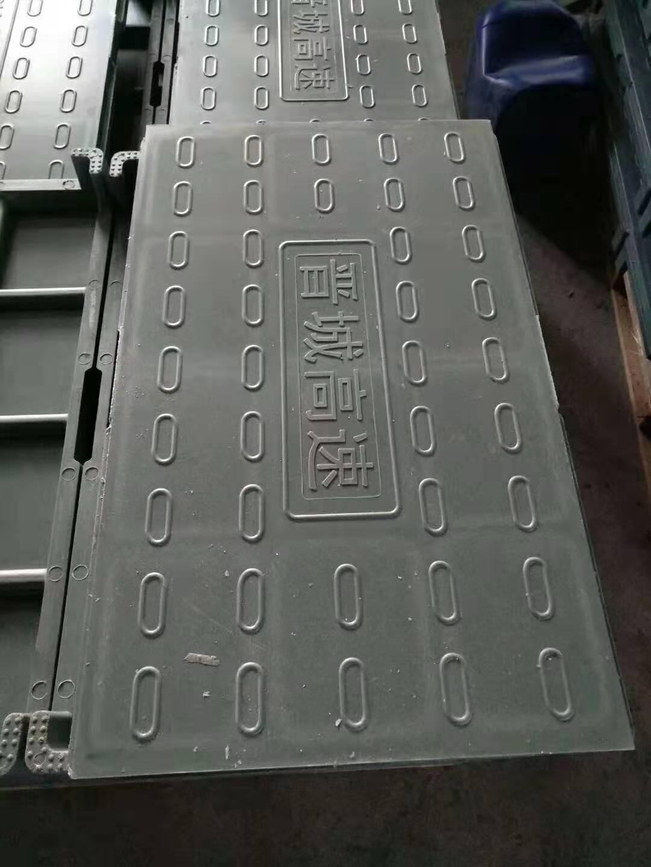 台州温岭扣槽卡槽式电缆沟盖板1600*500全国发货