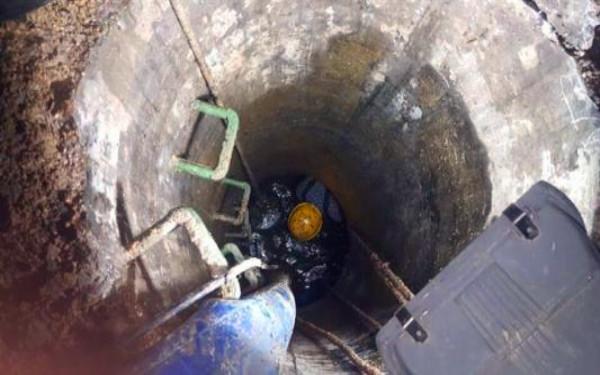 唐山唐海县高压清洗疏通下水管道收费详情