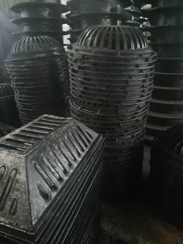宜宾市球墨铸铁给水管厂家厂家铸铁报价