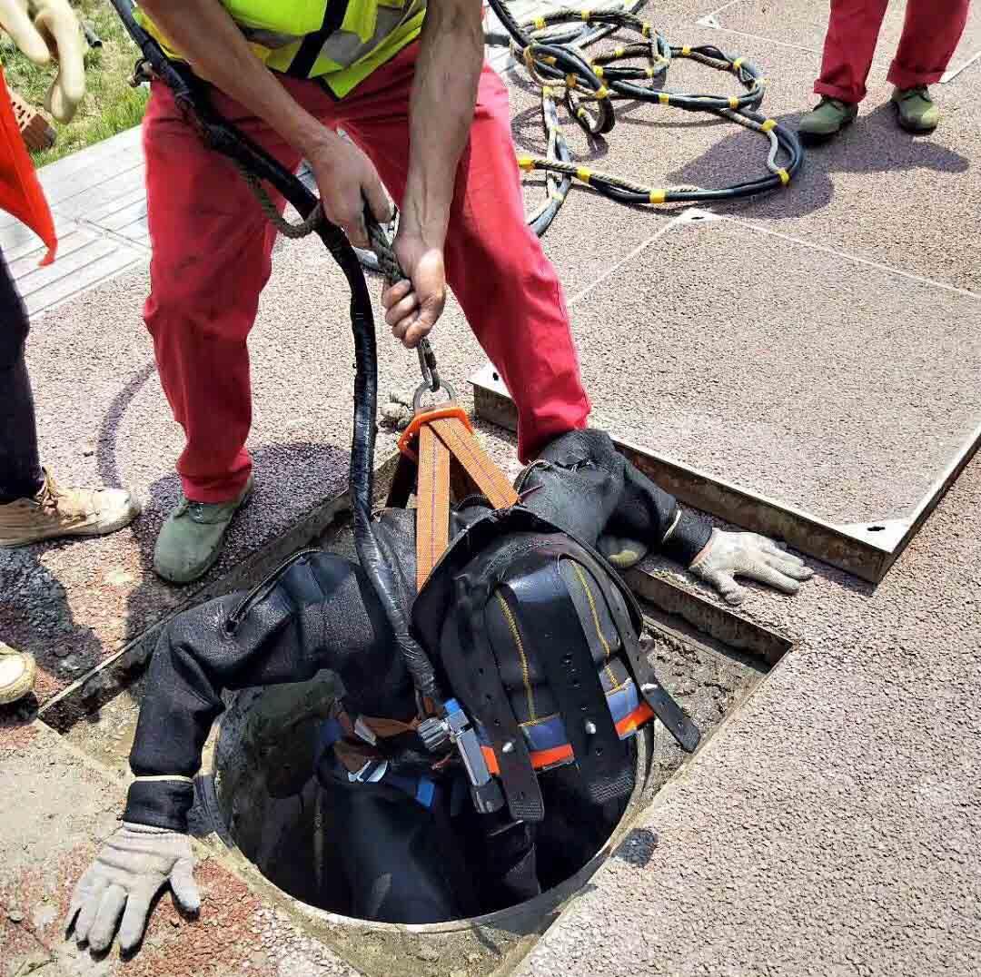 西湖区沉淀池清理专业疏通公司