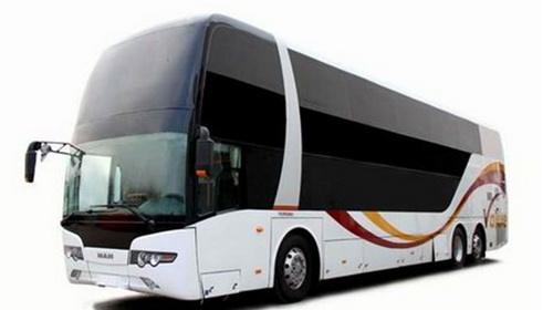从澄海到云县的客运汽车+多久到票价多少?
