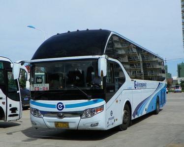 从澄海到东莞虎门长途客车大巴发车时刻表