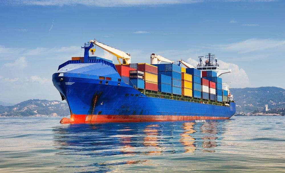 上海进口印尼肥皂跨境货运代理