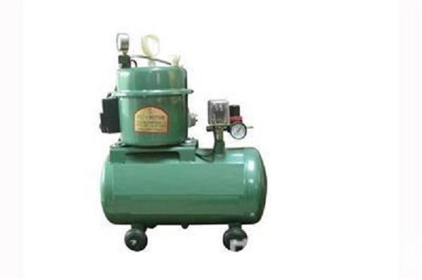 福州回收机台 福州收购高价搅拌机厂家电话是多少