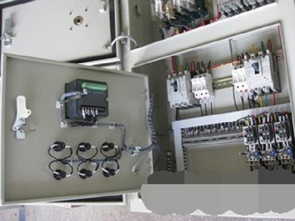 福州回收冷冻旧设备哪里有回收