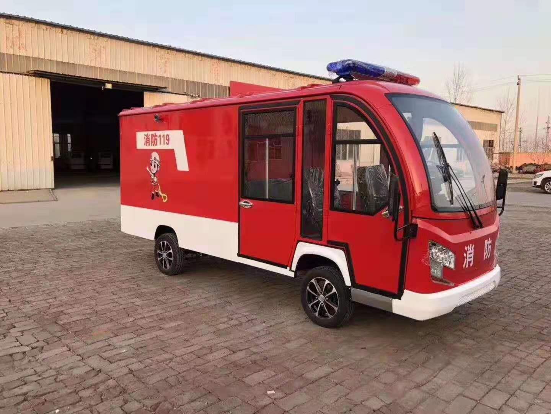 鸡西2020年畅销程力冷链车