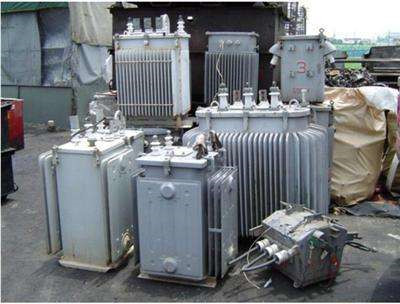 成都龙泉驿区加工厂设备回收报价再生资源回收