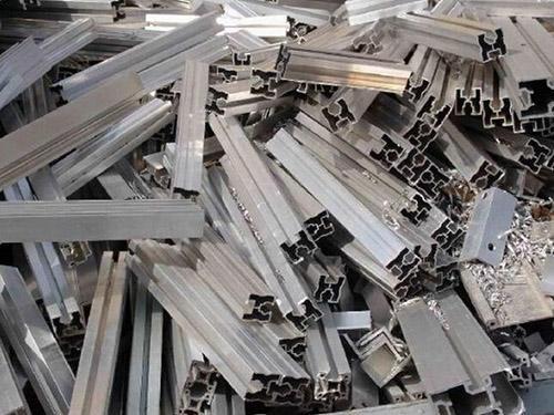雅安废铜回收厂家-喜云废旧回收