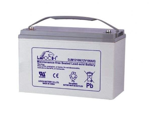 资阳理士电池总代理四川总代