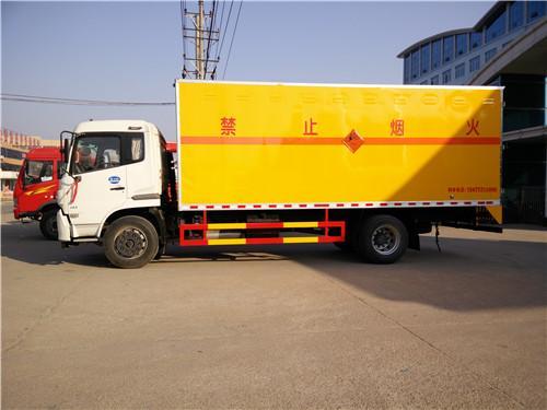 苏州到连云港海州化工液体涂料油漆物流专线危险品运输公司