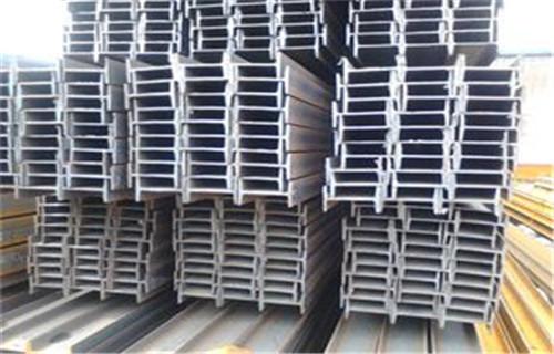 梧州Q355B工字钢40a(400*142*10.5)厂家量大从优