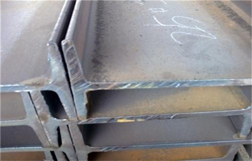 辽宁沈阳Q235B工字钢12#工字钢定制可货到付款